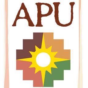 Apu Inti Logo