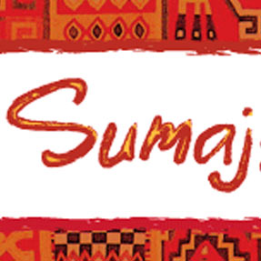 SumajKaya Poscards