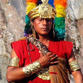 Pachamama Raymi Photobook