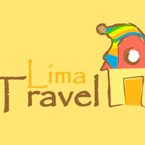 Lima Travel Lodge Logo