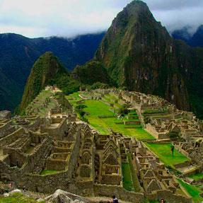 Peru Photobook | Álbum fotográfico de Perú