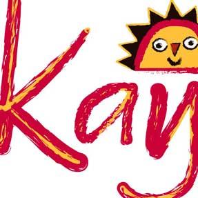 Kaya Peru Logo