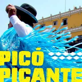 Picó Picante Photo