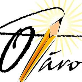 Otárola Signature
