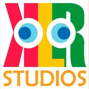 Kolor Studios Logo