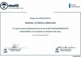 Mott-Manuel-Otarola